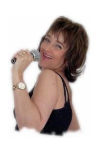 Musischwung_Marianne_singt