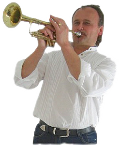 toni_musiker_trompete2